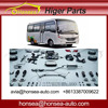 Original Price Higer Coach Bus Spare