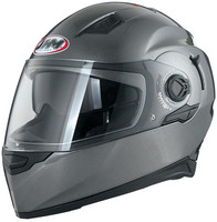 2016 DOT new full face helmet motorcycle with double visors
