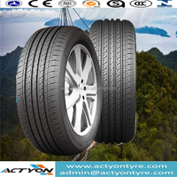 Extra Load PCR made in china car tires