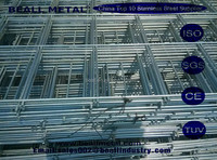 120 stainless steel micro screen filter mesh food grade woven wire mesh screen, stainless steel crimped wire mesh