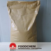 Potassium Acid Tartarate Food Grade