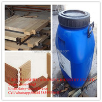 Solid wood panel adhesive D3.D4 glue
