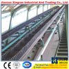 flat conveyor belt price china conveyor roller with low price conveyor belt types for sale