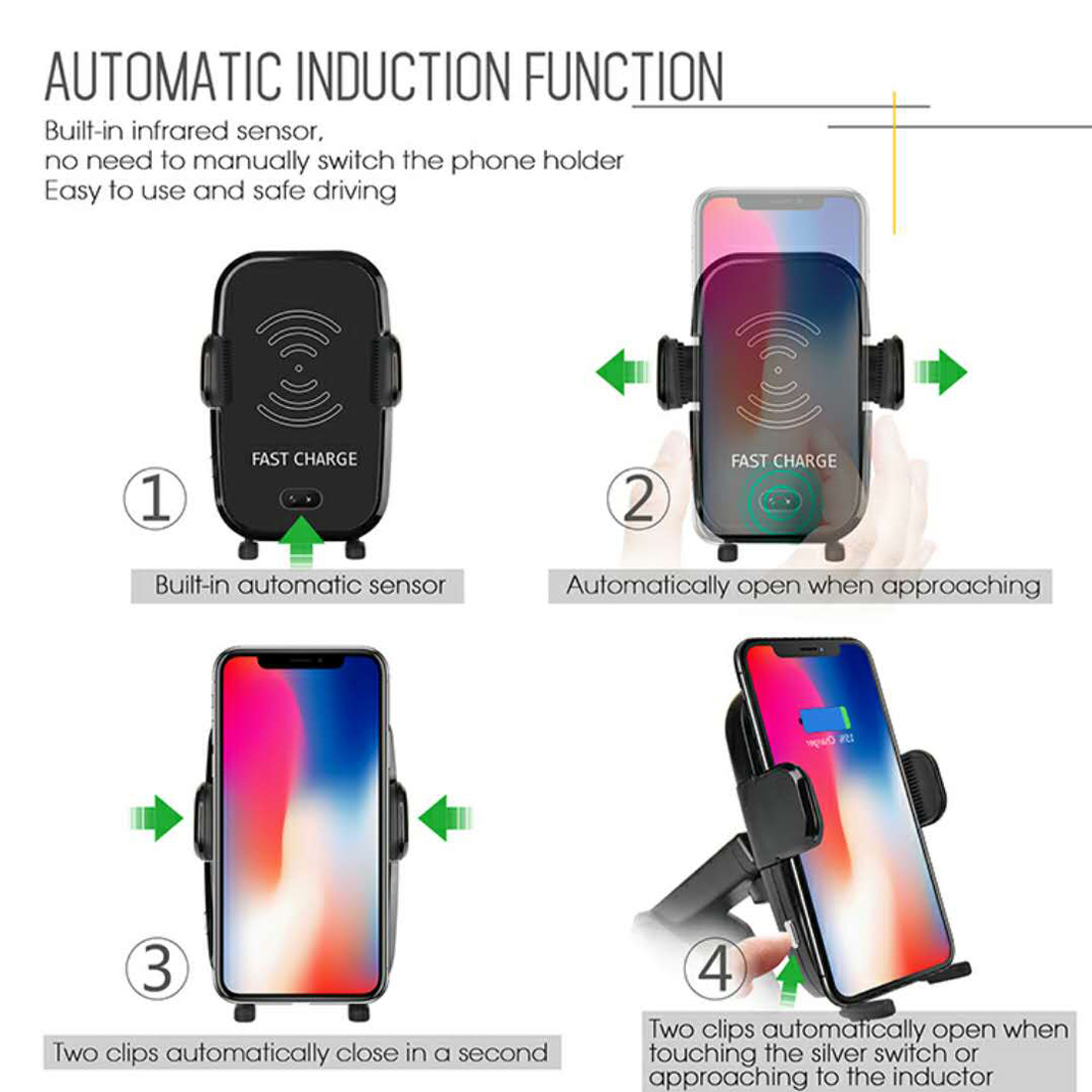 wireless car charger-09.jpg