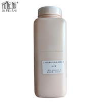 Skin Whitening BB Cream For Make Up 1000g