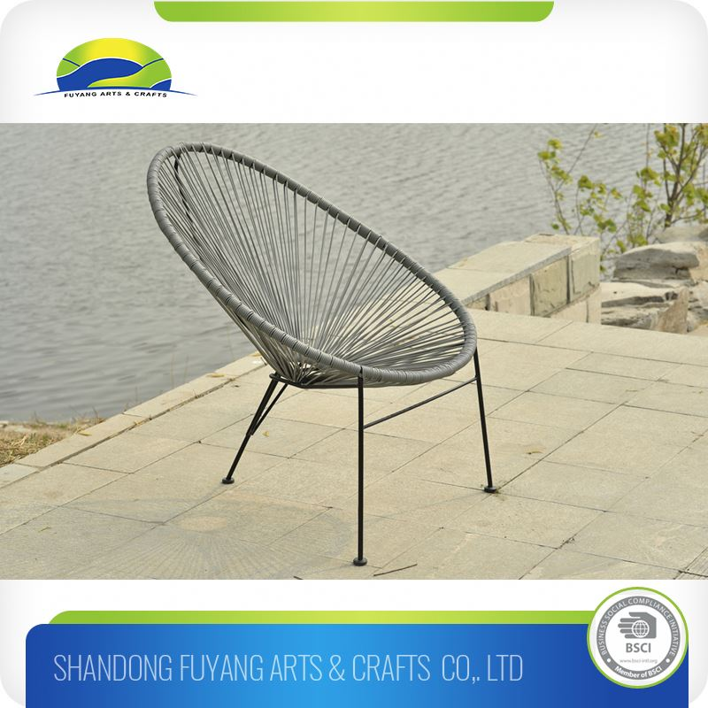 Modern Furniture Chaise Lounge Chair Lazy Chair