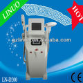 elight laser hair removal