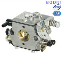 25cc carburetor for chainsaw