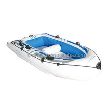 Freestyle Inflatable fishing Boats