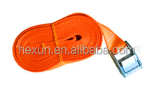 cotton straps for zip puller