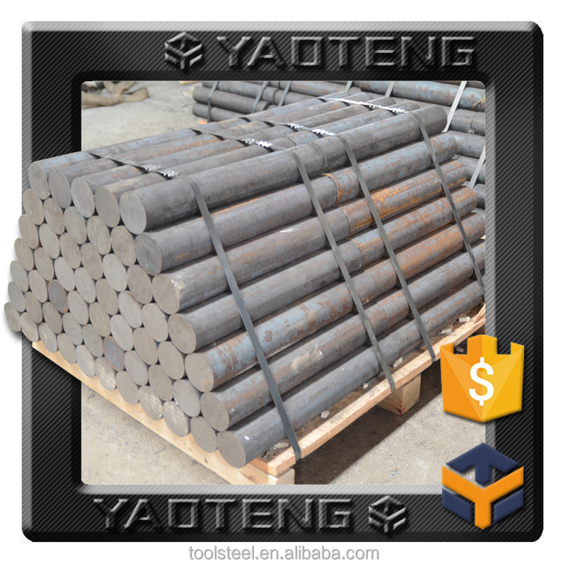 En31 Steel, En31 <strong>Material</strong> from alibaba china suppliers