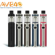Ave40 Wholesale 2.0ml Joyetech UNIMAX 22 kit, 5.0ml Joyetech UNIMAX 25 Kit, new ego style Joyetech UNIMAX 22&25 kit