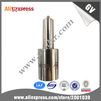diesel nozzle DLLA 158P 854, suitable injector no.095000-5471, common rail parts for denso injector,for fuel injector