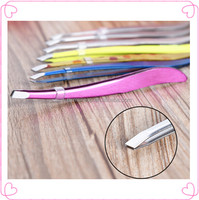 Fashion design eyebrow shaping/shaper tool for women