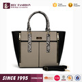 HEC Best Brand Beige New Model Shoulder Bags From Chinese Gold Supplier