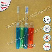 most demanded products best selling importers of dental materials made in china