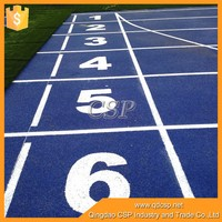 cheap rubber tracks,rubber athletic track
