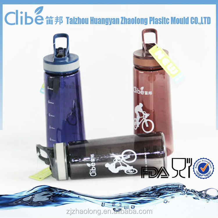 Water drinking Colorful Cold Water Bottle Bulk Buy Drink Bottle