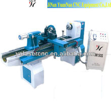 cnc wood lathe with fast speed and good factory price