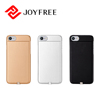 TPU Free Sample Cell Phone Case Cover For Iphone