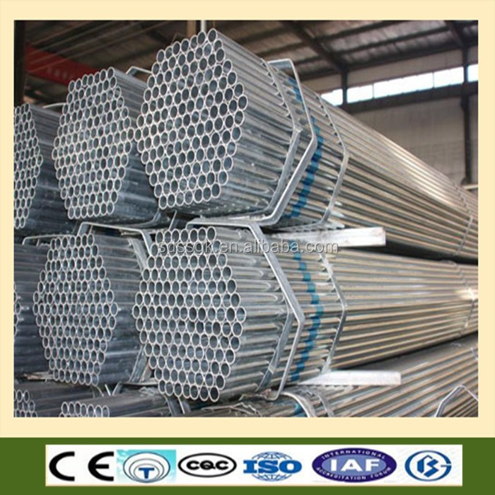 black pipe black tube ! carbon pipe/2 inch black iron pipe specifications/schedule 80 carbon steel pipe price