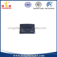 Customized Mastic Butyl Rubber Sealant Sealing Putty Tape