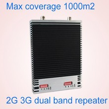 2g/3g/4g gsm dcs 900/1800 dual band signal booster/repeater