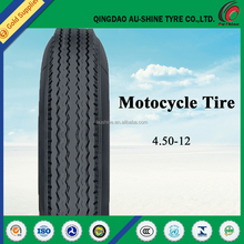 motorcycle tyre 4.00-12 4.50-12 5.00-12 scooter tire 3.00-17 3.00-18 3.50-16 3.50-18