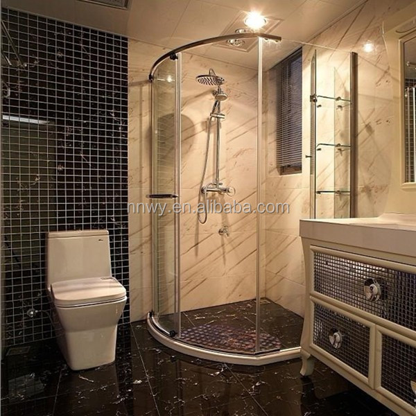 newest 3d tile design flooring factory directly supplying pin the latest bathroom design ideas for 2012 decoration