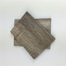 Non-slip underlay wood plastic composite cheap wpc board floor wpc decking board