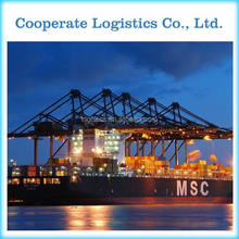 cheap sea/ocean shipping freight rates from China to Kuwait - -Abby (Skype: colsales33)