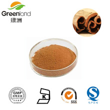 Plant extract Cinnamon Bark Extract Powder