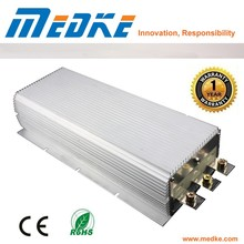 dc/dc converters 24V to 48V for electric car power supply with Solar, car, wind power converter
