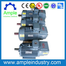 Competitive Price ac motor for electric vehicle