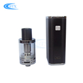 Wholesale price customized e-cigarette full color printed electronics cigarette mod
