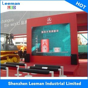 hotel commercial 32 lcd tv led display panel manufacturers