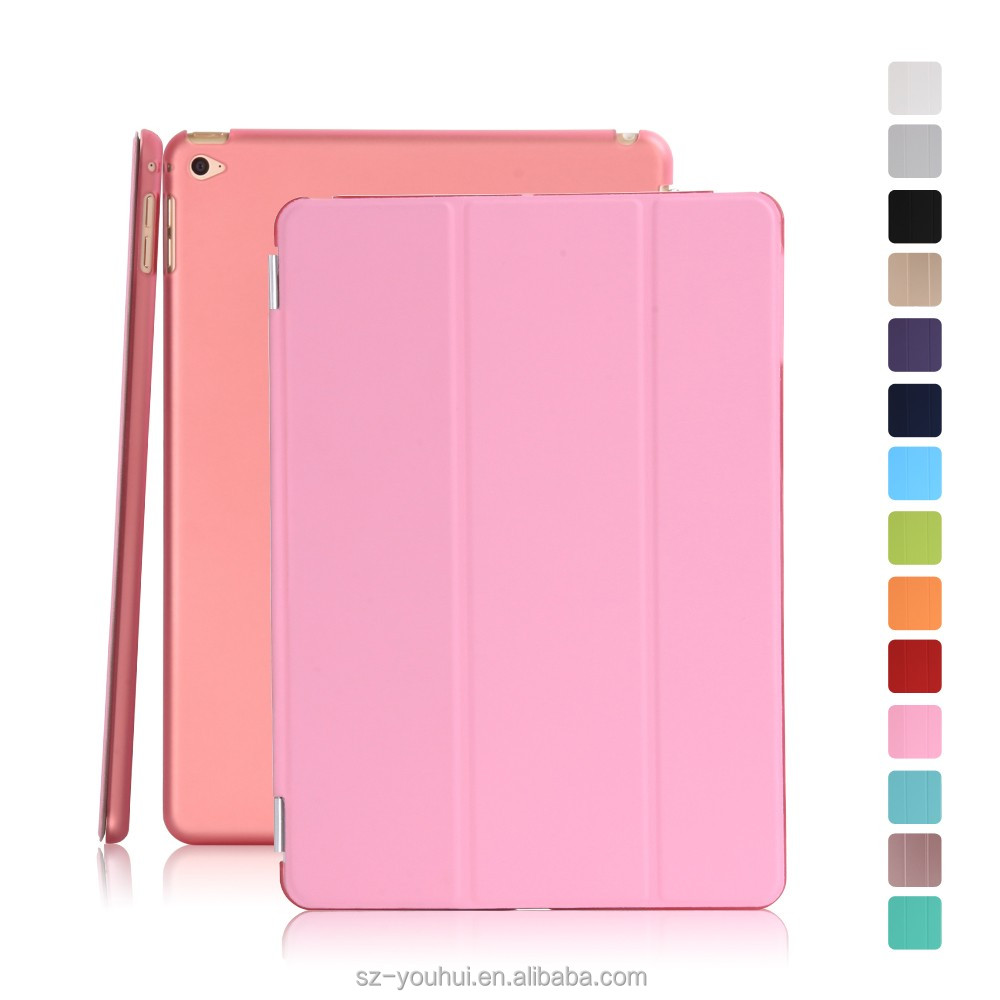 New Fashion Design for apple iPad mini4 accessories