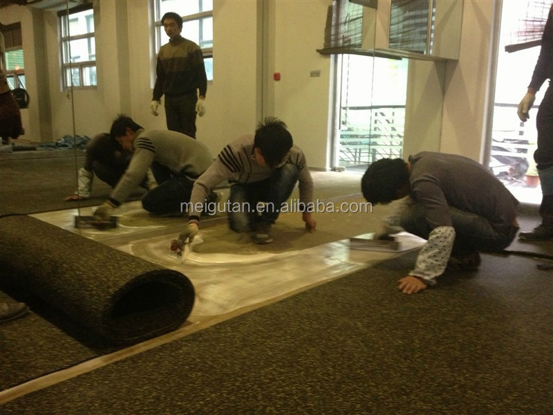 gym flooring rubber flooring