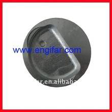 13101-13020 engine piston toyota 4K engine spare parts