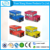 Popular special shape fabric kids toy storage box with seat