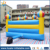 Huale mini inflatable adult bounce house obstacle course/bounce house inflatable jumper for fun