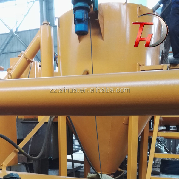 200-300kg/h Coconut Shell Charcoal Furnace Machine/Coconut Shell Charcoal Making Machine