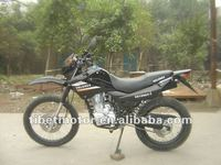 Motorcycle 150cc sports racing motorcycle motorbike(ZF200GY-2)