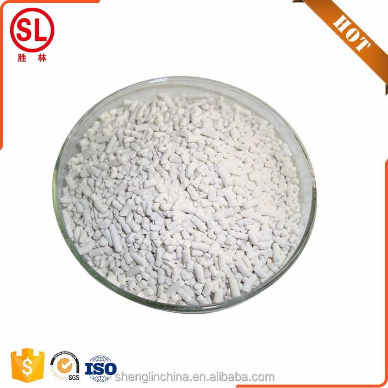 factory price high activity low toxicity rubber accelerator tbbs / ns