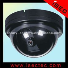 Indoor Cctv 1/3' Sony Super Had Ccd Camera
