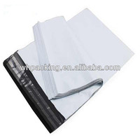 Carrier bag,polythene bags