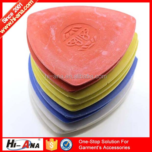 hi-ana tailor3 20 QC staffs ensure the quality Cheaper tailors marking chalk