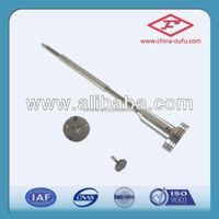FOOVC01359 Bosch Common Rail Valve for Engine Futian4JB1 Jianghuai4DA1-2B