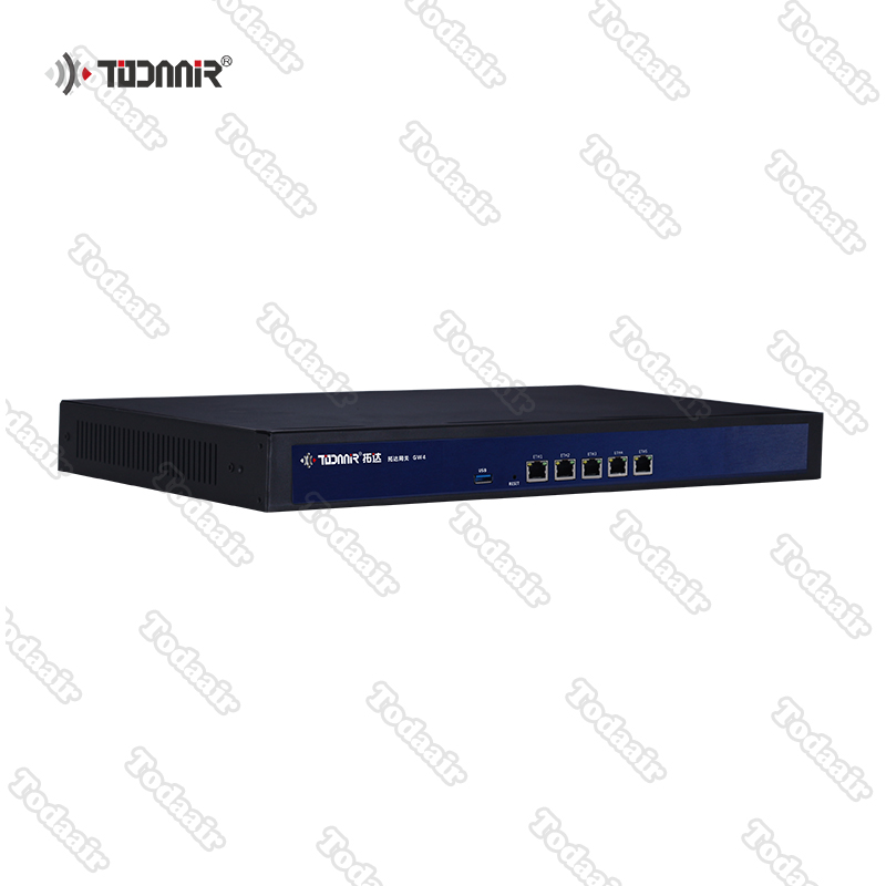 New promotion rapidly high power 1000mw wireless router