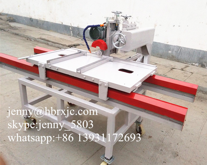 tile saw stone cutting machine stone cutting table saw machine